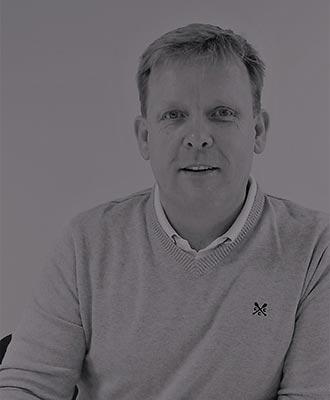 Carl Gregory