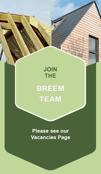 Beem Job AD